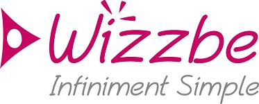 Blog Wizzbe
